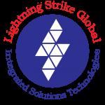IST-LSG logo