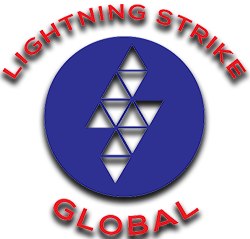 Lightning Strike Global