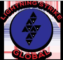 Lightning Strike Global
